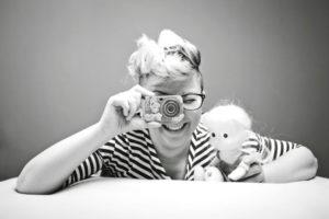 djeciji fotograf banjaluka lenka keleman