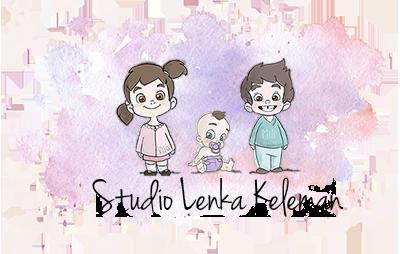 logo-sajta2