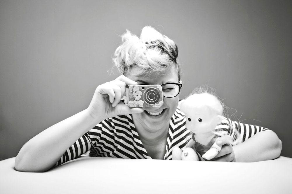 djeciji fotograf banja luka lenka keleman
